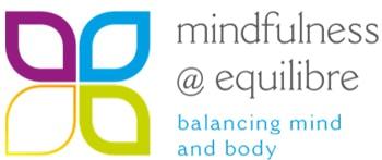 mindfulness & equilibre